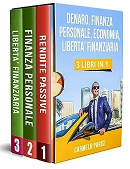 libri finanza personale)