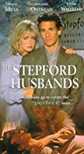 The Stepford Husbands VHS