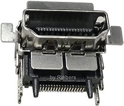xbox one s hdmi port repair