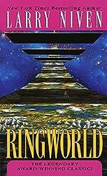 Larry Niven Ringworld