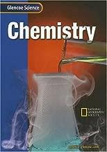 Chemistry (Glencoe Science)