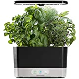 AeroGarden Black Harvest, 2019 Model