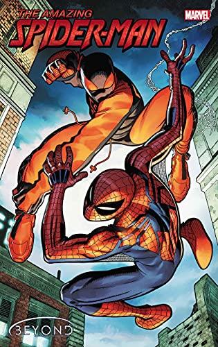 Amazing Spider-Man (2018-) #81 (English Edition)