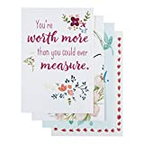 DaySpring Encouragement - Inspirational Boxed Cards - Garland - 20349