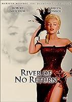 River of No Return [DVD]