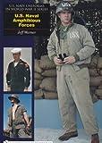 U. S. Navy Uniforms in World War II Series: U. S. Naval Amphibious Forces