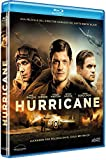 Hurricane (2018) [Blu-ray]