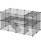 Beatrice Home Fashions Dog Crates, Houses & Pens