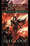 Reap the East Wind: The Last Chronicle of the Dread Empire: Volume One