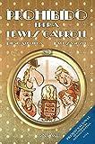 Prohibido leer a Lewis Carroll (Literatura Infantil (6-11 Años) - Narrativa Infantil)