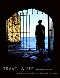 Travel & See: Black Diaspora Art Practices since the 1980s (English and Spanish Edition)