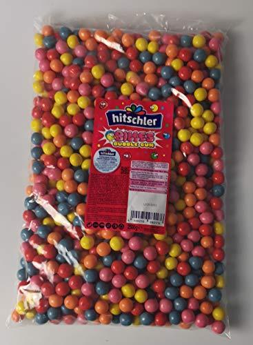 Mega Pack Billes de Bubble-gum