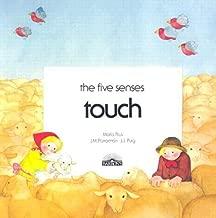 Touch (Five Senses Series)