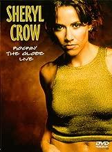Sheryl Crow - Rockin' the Globe Live