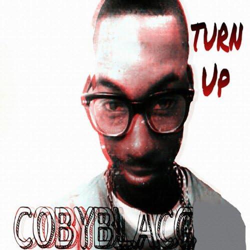CobyBlacc