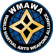 Bo Staff Training for Beginners to Black Belt