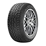 Riken 205/55 R16 91H XL (new model) SNOW M+S by MICHELIN