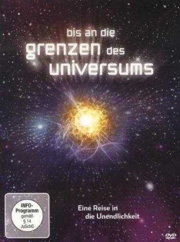Universum Sami und