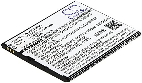Japan's largest Oklahoma City Mall assortment 3550mAh 13.49Wh Tablet Replacement Battery Lenovo A3500 for A