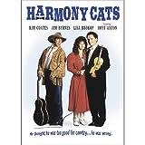 Harmony Cats