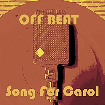 Song for Carol