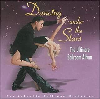 Best ultimate ballroom album Reviews