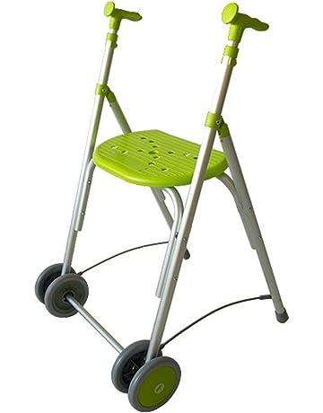 Andadores para discapacidad en suministros y equipo médicos   Amazon.es