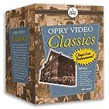 Opry Video Classics [DVD] [Import]