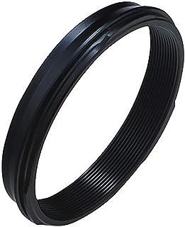 Fujifilm AR-X100S Adapter Ring zwart