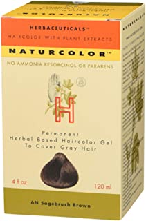 Best professional black hair dye Reviews
