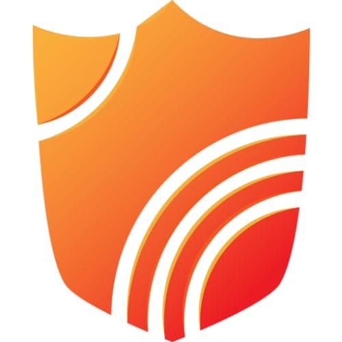 Antivirus Smart Security - App Locker + Battery Saver + Privacy Browser + E Vault ...