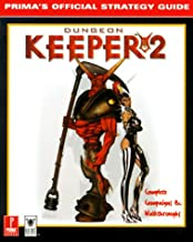 dungeon keeper 2 strategy