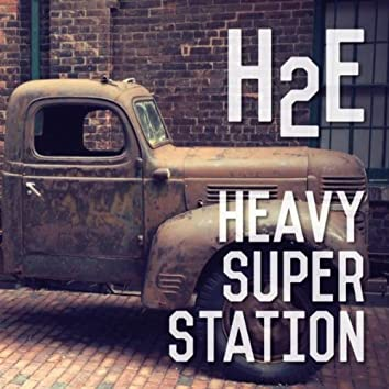 Heavy Super Station