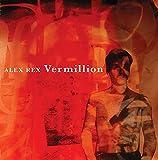 Songtexte von Alex Rex - Vermillion