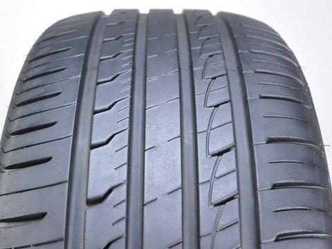 225/40R18 92W Ironman IMOVE GEN 2 AS 2254018 Inch Tires