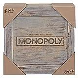 Monopoly Edition Vintage, Juego de Mesa Hasbro Gaming, versión...