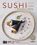Sushi. Recetas y vídeos...