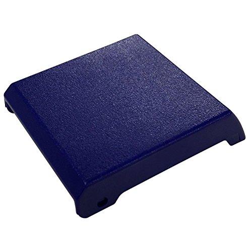 アステージ Astage アステージ クーラーアブゼロ用バックル #20用 ブルー