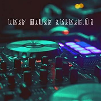 Deep House Selección