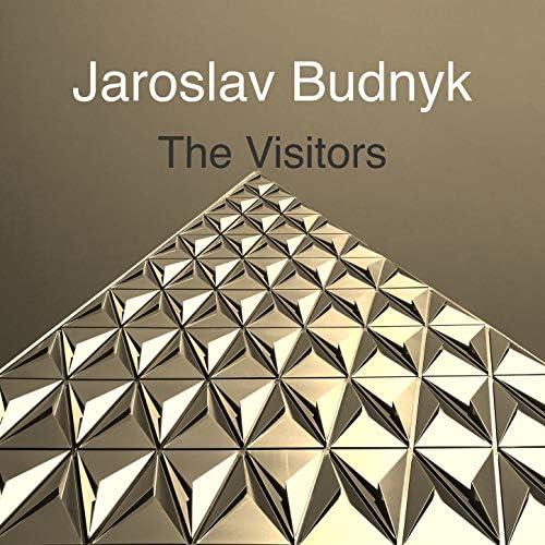 Jaroslav Budnyk