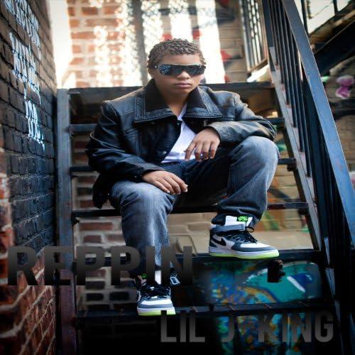 Lil' J-King