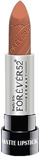 Daily Life Forever52 Hitech Matte Lipstick - HTM021