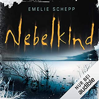 Nebelkind     Jana Berzelius 1              By:                                                                                                                                 Emelie Schepp                               Narrated by:                                                                                                                                 Vera Teltz                      Length: 10 hrs and 52 mins     Not rated yet     Overall 0.0