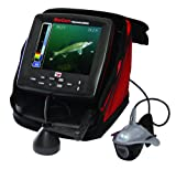 MarCum LX-9 Digital Sonar/Camera...
