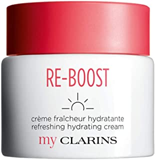 Clarins My Clarins Re-Boost Refreshing Hydrating Cream - For Normal Skin 50ml/1.7oz