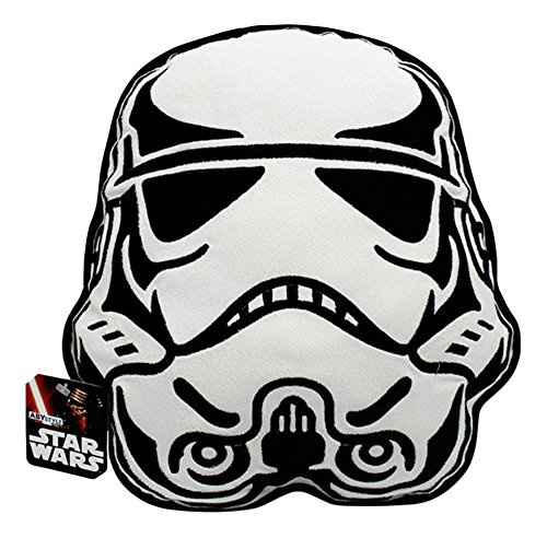 ABYstyle - STAR WARS - Stormtrooper Cushion