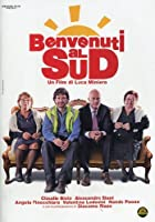 Benvenuti Al Sud [Italian Edition]