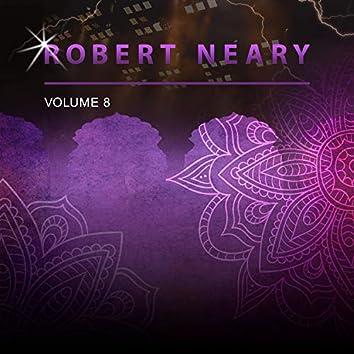 Robert Neary, Vol. 8