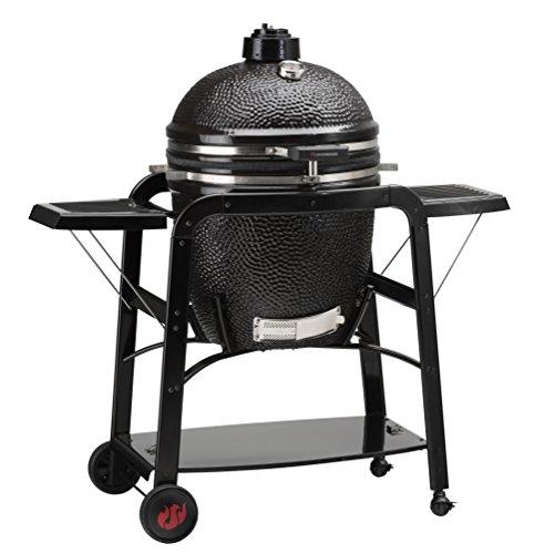 LANDMANN 11501Big Charcoal barbecue