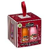 Cottage La Happy Box Kit